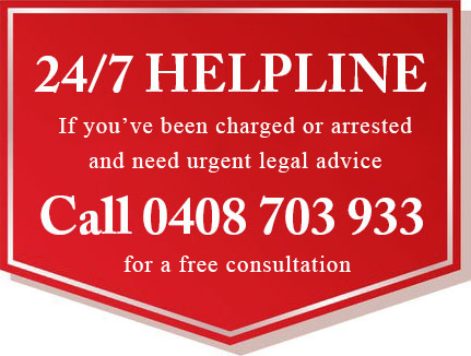 helpline-updated
